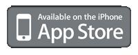 AppStore Badge